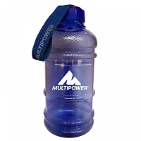 Multipower Matara 1 Litre