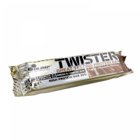 Olimp Twister Hi Protein Bar 60 Gr